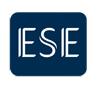 European School of English