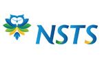 NSTS English Language Institute