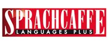 Sprachcaffe Malta