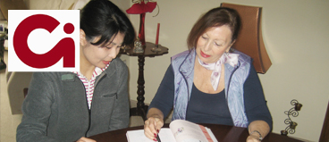 Concorde Home Language Tuition
