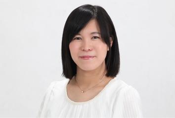 飯田 麻美香